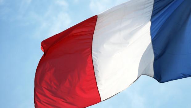 Der September war der dritte Monat in diesem Jahr, in dem die französischen Baumärkte weniger umgesetzt haben als im Vorjahresmonat.