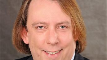 David Kimmig steigt zum Geschäftsführer von Combera auf