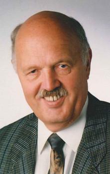 Friedrich Wilhelm Brauckmann, der als einer der Pioniere der DIY-Bewegung gilt, ist verstorben.
