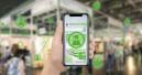 Digitale Servicepakete für Interzoo-Teilnehmer