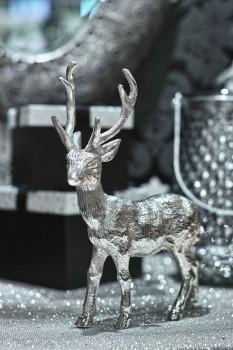 Wie wird die Wintersaison 2017/2018? Und welche Wohnaccessoires die kommende Saison? Im Januar lud die Sagaflor die ihr angeschlossenen Gartencenter zur Importmesse in die Zentrale ein.