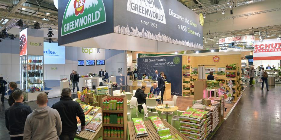 ASB Greenworld, Nostalgie-Produkte