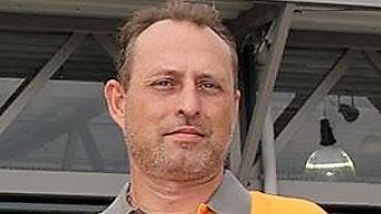 Hornbach-Landeschef Österreich ausgeschieden