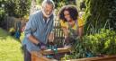 Gardena für Klimaschutz-Maßnahmen ausgezeichnet