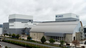 Ciech erhält ISO 9001-Zertifikat für neue Siedesalz-Anlage in Staßfurt