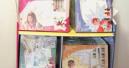 Prinzessinnen, Sportskanonen und Trendsetter im Glück