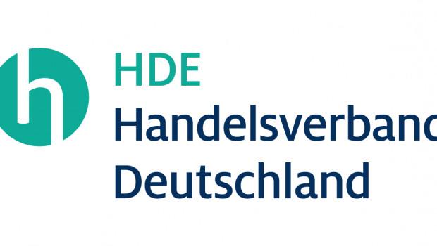 Direkte Zahlungen und KfW-Bürgschaften ohne Eigenbeteiligung: In einem Brief an Bundeskanzlerin Angela Merkel hat der Handelsverband Deutschland (HDE) schnelle und umfassende Hilfe gefordert.