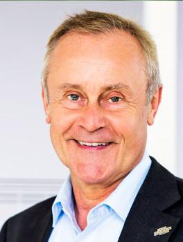 Norbert Wittmann