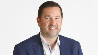 Markus Spießl neuer Vertriebsdirektor Deutschland bei PCI