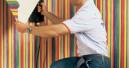Maler- und Tapezierbedarf - Neuheiten