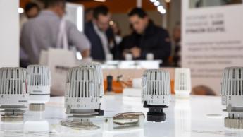 Umsätze in der Haus- und Gebäudetechnik um 3,2 Prozent gestiegen