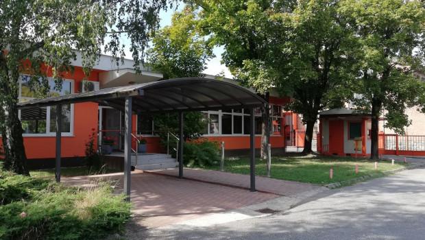 Mit der Übernahme des koratischen Unternehmens Ivanićplast gewinnt Bemis Präsenz in Mittel- und Osteuropa.