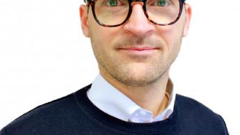 """Bauking installiert den ersten """"Projektmanager Digitalisierung"""""""