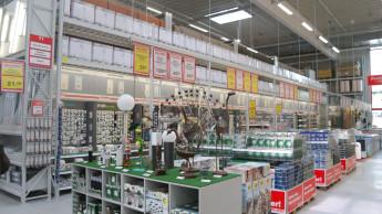 Online-Präferenz für DIY- und Garten-Einkäufe steigt deutlich