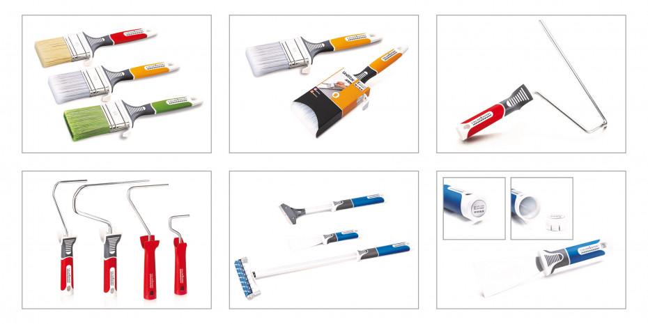 Ciret, Color Expert, Zielgruppen-Kenntnis, Produkt-Design-Konzepte