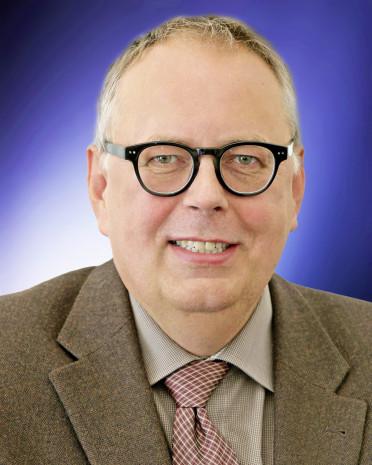 Joachim Bengelsdorf