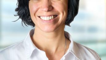 Neue Area Sales Managerin bei Proline