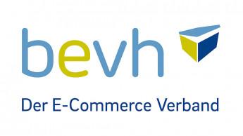 E-Commerce wächst im ersten Quartal stärker als erwartet