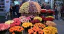 Messe Essen: Branche bekennt sich zur IPM