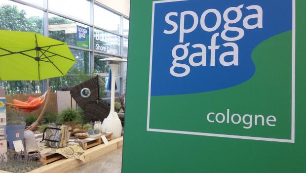 Das Themenwelten-Konzept der Spoga+Gafa soll auch 2019 beibehalten und um das Thema City Gardening erweitert werden.