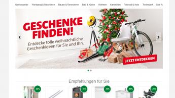 Hagebau Connect übernimmt Online-Betrieb ab 1. Juli