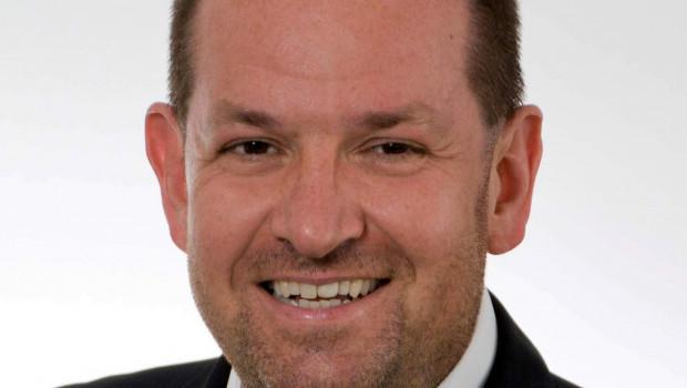 Stephan Eichhorn folgt Georg Vos als Aufsichtsratsvorsitzender der Bauvista nach.