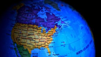 Der Weltmarkt ist im Pandemiejahr 2020 um 13,8 Prozent gewachsen
