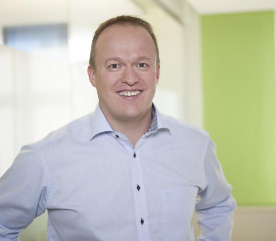 """""""Die Baumärkte müssen aufpassen, online nicht zwischen den Generalisten und den kleinen Spezialshops zerrieben zu werden"""", meint Andre Kröger, Geschäftsführer von Onmacon."""