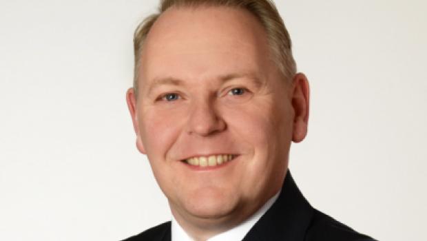 Der zertifizierte Business Coach Michael Winzer ist jetzt Head of Customer Service.