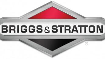 Investor KPS will Briggs & Stratton übernehmen