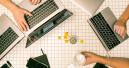 HDE fordert Digitalisierungsfonds