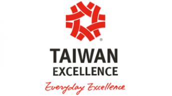 Taiwans Eisenwarenbranche hält Kontakt per Webinar