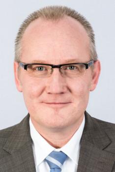 Stefan Eser, forum! Marktforschung GmbH