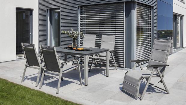 Kettler Home & Garden ist einer der Lieferanten von Garten-und-Freizeit.de