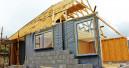 Baubranche optimistisch, aber mit Kapazitätsengpässen