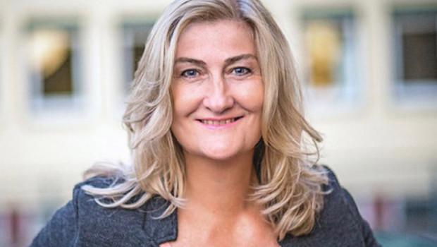 VDG-Präsidentin Martina Mensing-Meckelburg will auch im Januar 2021 zahlreiche Teilnehmer auf der traditionellen Wintertagung des Verbands begrüßen.