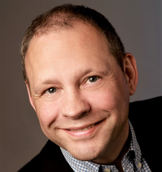 Ab September ist Frank Böttner Geschäftsführer der Decor-Union.