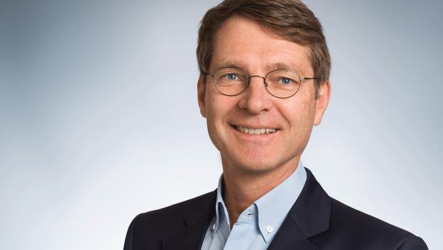 """""""Wir erwarten eine erhebliche internationale Expansion unseres Verbands"""", sagt Hima-Präsident Reinhard Wolff."""