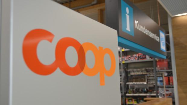 Die Baumärkte von Coop Bau + Hobby haben im vergangenen Jahr rund 630 Mio. CHF umgesetzt.