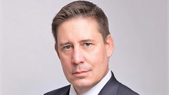 Hoppe verlässt MTD, Charles M. Moll übernimmt die Geschäftsführung