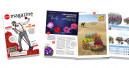 Selecta one veröffentlicht Marketingmagazin
