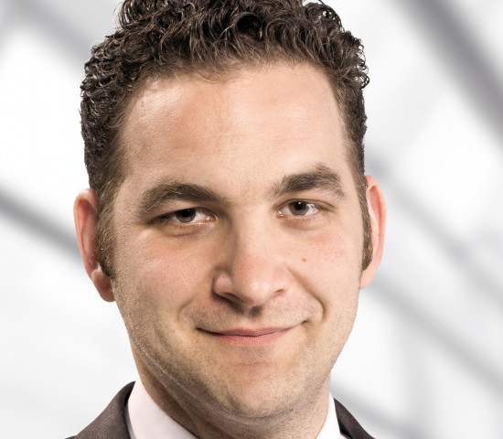 Carsten Eisele