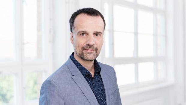 """""""Waren für Kunden, auch in Zeiten der Corona-Pandemie, gesundheitlich und hygienisch unbedenklich bereitzustellen, ist möglich"""", sagt BEVH-Hauptgeschäftsführer Christoph Wenk-Fischer."""