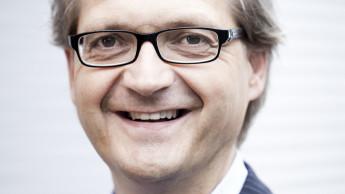 Nürnberger Marktforscher mit neuem Vorsitzenden des Aufsichtsrats