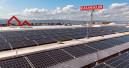 Bauhaus gewinnt EHI Energiemanagement Award 2020
