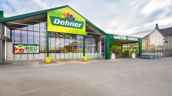 Neue Märkte in Düsseldorf ohne Lebendtier und in Erfurt ohne Zoo