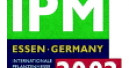 "IPM 2002: ""Das erste große Highlight der Saison"""