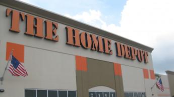 Home Depot steigert Umsatz 2020/2021 um 20 Prozent