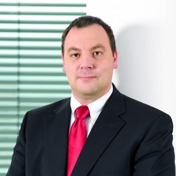 Marco Atzberger, EHI Retail Insitute
