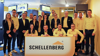 Innovation Show in Siegen nach Messeabsage